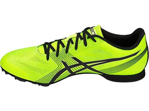 Hyper MD 6 Track \u0026 Field Shoes