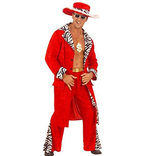 - Playboy Gangster Kostüme