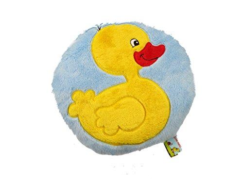 Kuschelkissen Ente Nelli
