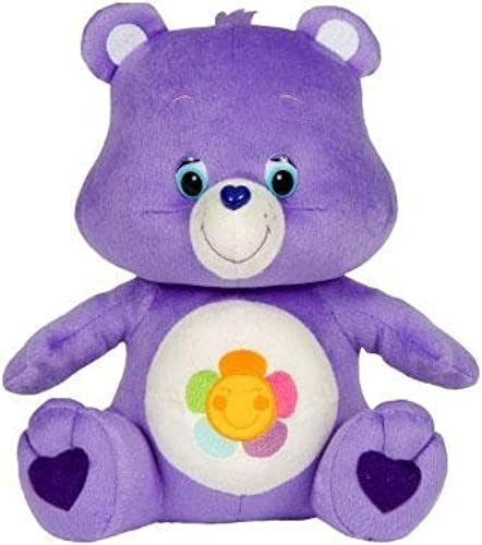 Ahorre 35% - 70% de descuento Care Bears 11 11 11 Inch Plush Harmony Bear [Sitting] by Care Bears  compras en linea