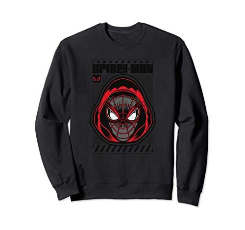 Marvel Spider-Man: Miles Morales Game...