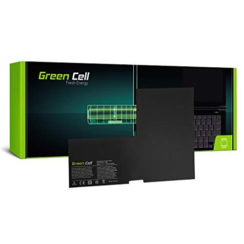 Green Cell BTY M6F Laptop Akku fur MSI GS60 PX60 WS60 MSI MS 16H2 MS 16H3 MS 16H4 MS 16H5 MS 16H6 MS 16H7 MS 16H8 Li Polymer Zellen 4640mAh 114V