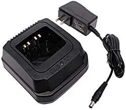 xts5000 charger