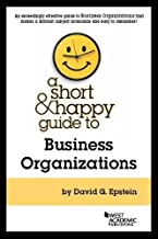Best organization books for business Reviews