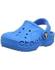 Crocs Baya Clog K, Sabots Mixte bébé