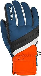 meilleur service styles divers design exquis Amazon.fr : gants ski reusch