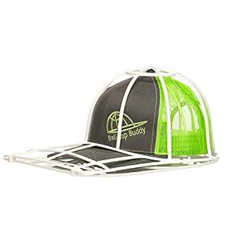 cap washer ball cap