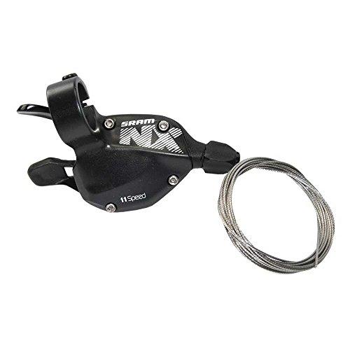 Sram Trigger NX Schalthebel, schwarz, 10 x 5 x 5 cm - 2