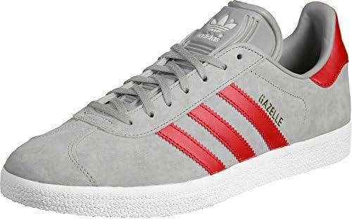 adidas Gazelle BB5257, Basket - 36 2/3 EU : Amazon.fr: Chaussures ...