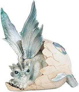 Best cute baby dragon figurines Reviews