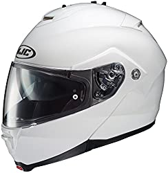 Best HJC Motorcycle Helmets