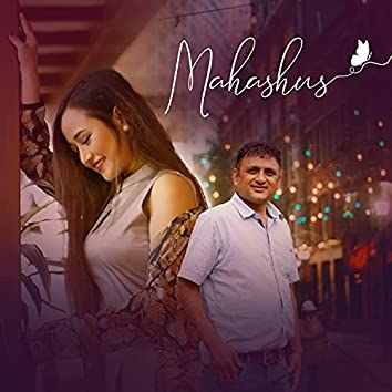Mahashus