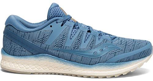 Migliori scarpe running sotto 100 euro | Quale scarpa da