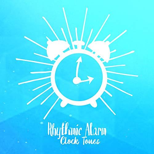 Rain Alarm Tone
