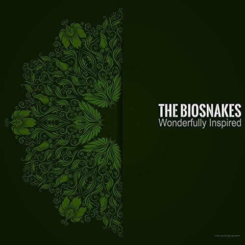 The Biosnakes