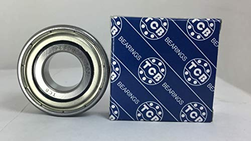 Z9504-RST Z9504-2RST JD9296 P204RR6 Bearing Mower Spindle Bearing