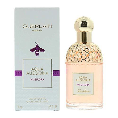 Guerlain Eau de Toilette Aqua Allegoria Passiflora 75ml