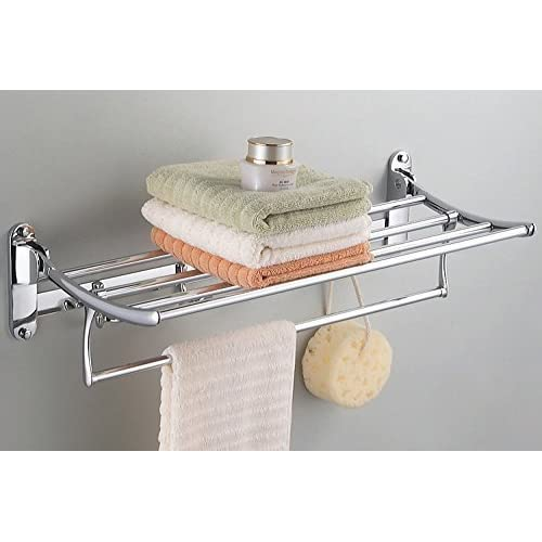 Bathroom Accessories And Fittings Buy Bathroom Accessories And
