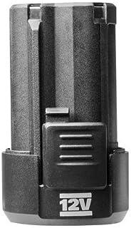 1/pieza WA3735 Worx 40/V Cargador para 40/V Power Share dispositivos