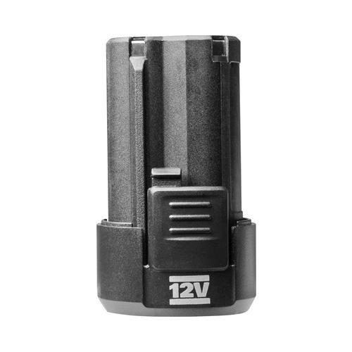 Worx WA3503 - Batería Li-ion 12v para Worx H3