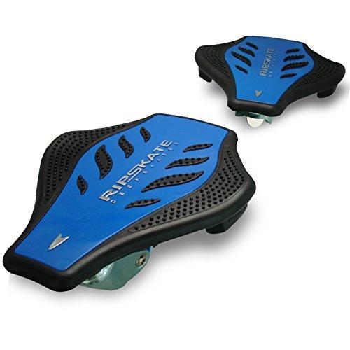 Razor Skateboard Ripskate, Blue, 25056040