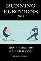 Running Elections