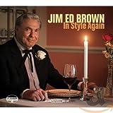 In Style Again von Jim Ed Brown
