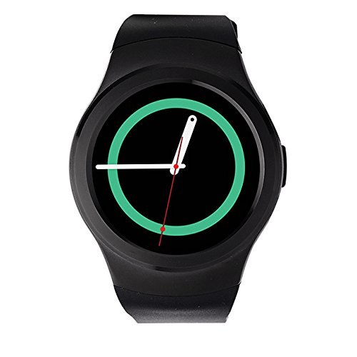Smartwatch  Prixton SW22