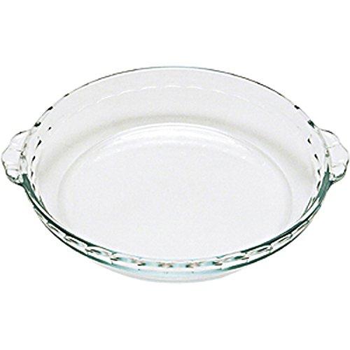 Pyrex Cake Dish, 1.1L