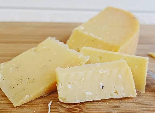 ランダナ ゴーダ トリュフ カット 約180g前後 オランダ産ゴーダチーズ ナチュラルチーズ クール便発送 Landana Gouda Cheese