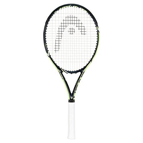 Head Tennisschläger Graphene Extreme Pro 14