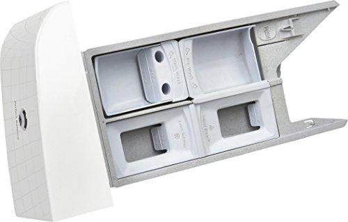 lavavajillas electrolux de la marca ELECTROLUX