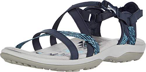Sandalias Skechers Mujer marca Skechers
