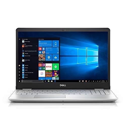 Dell Inspiron 15 5584 Laptop, 15.6″ Screen, Intel Core i5, 8GB Memory, 256GB Solid State Drive, Windows…