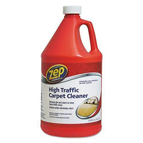 Best zep commercial carpet cleaner