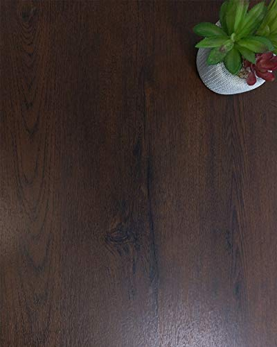 Vintage Brown Wood Wallpaper Peel and Stick Contact Paper Removable Self Adehesive Wallpaper Countertop Decorative Self Adhesive Film Wood Look Wallpaper Wood Grain Wallpaper Roll 118