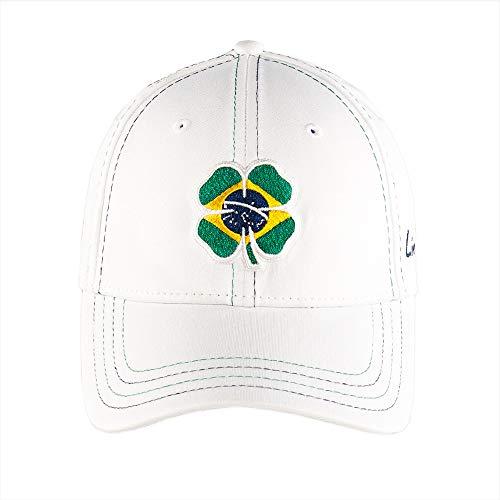 Brasil Luck 1