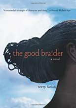 the braider