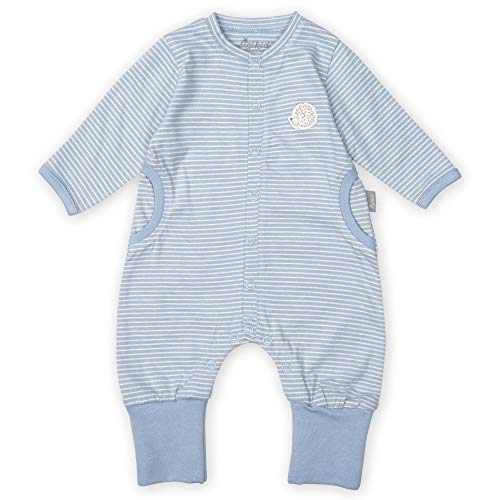 sigikid Baby-Jungen, Newborn Overall