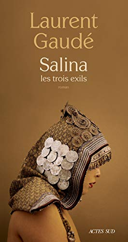 Salina: Les trois exils