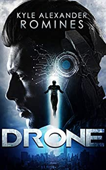 Drone by [Kyle Alexander Romines]