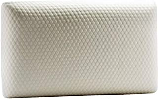 Health care pillow natural latex by Horus, size 40x70x14 CM