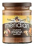 Meridian Confiture, miel et pâte à tartiner