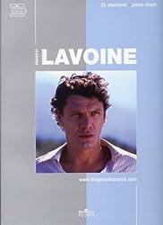 Lavoine Marc : Best Of