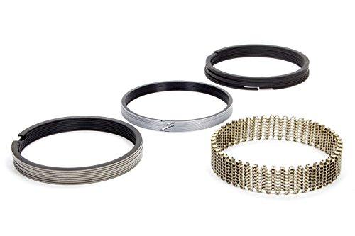 Hastings 2M5523065 Piston Ring Set
