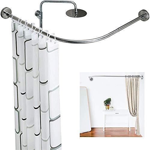 materiales platos de ducha fabricante LIUXIN