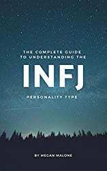 The 10 Best Books for INFJs to Read in 2019   INFJ Blog