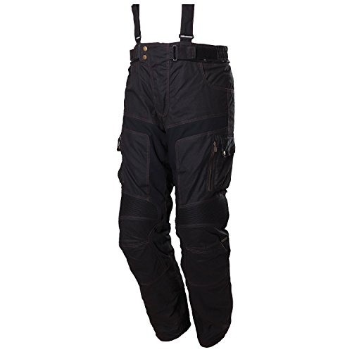 Modeka Glasgow Pantalon textile