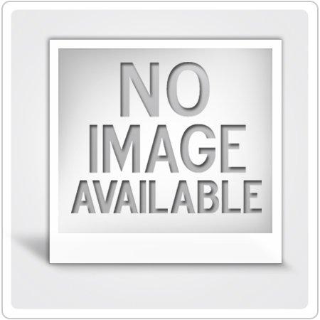 Anolon Titanium Hard-Anodized Nonstick 10-Piece Cookware Set