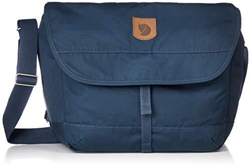 Fjällräven Uni Greenland Shoulder Bag, Storm, OneSize